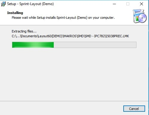 Sprint Layout Macros Download July 2019 - Solderingmind com